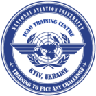 ICAO TRAINING INSTITUTE